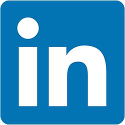 proimages/Individual_Page/logo/Linkedin.png
