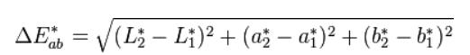 proimages/blog/Delta_E_formula.png
