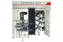 Phoenix Flexo Compact Type Press