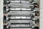 The Compact Servo Press