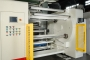 Phoenix Compact Printing Press