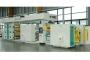 SFX Stack Flexo Printing Machine