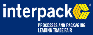 2020 Interpack