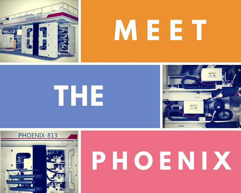 proimages/exhibitions/meet_the_phoenix.png