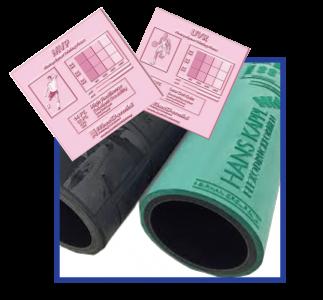 Flexographic Plate – Photopolymer or Elastomer?