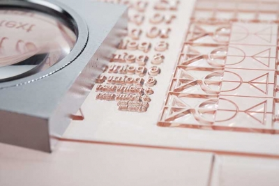 The guide to a perfect flexo plate