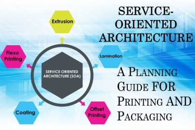 SOA for the Printing and Packaging Industry