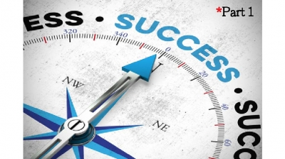 10 attributes of a successful printing & packaging solution provider (part 1)