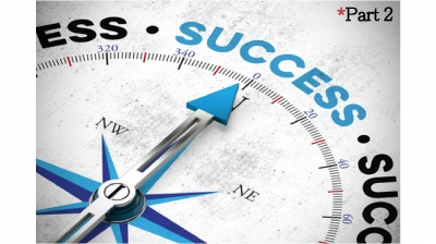 10 attributes of a successful printing & packaging solution provider (part 2)