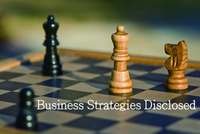 What you should know about the printing industry: Business Operation Strategies