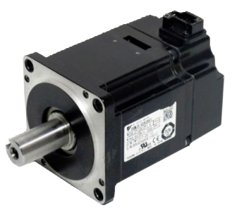 What is a Servo motor and how does it benefit your printing operation?