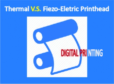 How to choose your digital printhead?