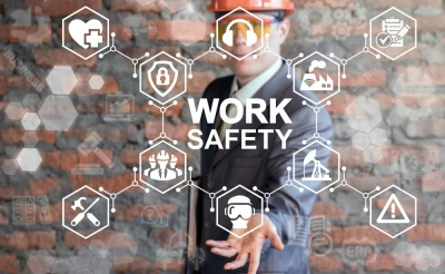 Want to save cost? Start with your work safety