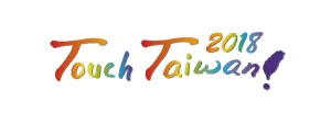 2018 Touch Taiwan