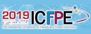 2019 ICFPE / TPCA