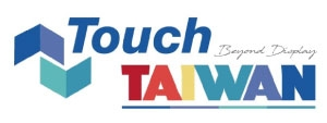 2019 Touch Taiwan