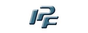 2019 IPF Plastics, Printing & Packaging